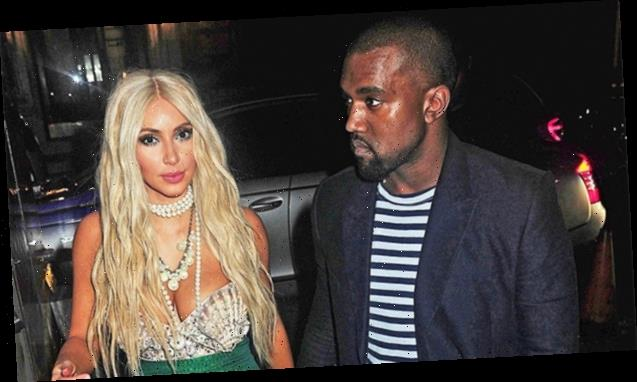20 Best Celeb Couples Halloween Costumes Of All-Time: Kim & Kanye, Chrissy & John & More
