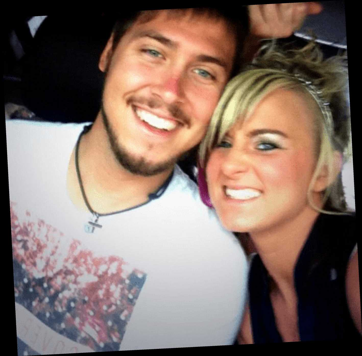 Teen Mom 2's Leah Messer Says She Wants to 'See If the Spark Is Still There' with Ex Jeremy Calvert