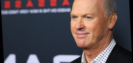 Why Michael Keaton's Vulture Won't Return to 'Spider-Man