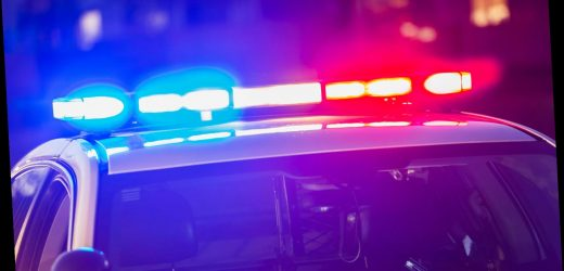Man fatally shoots teen brother as cops arrive: authorities