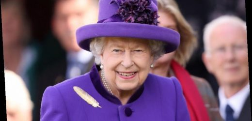 Queen Elizabeth Urged to Get Surgery But She Refuses: Is She Taking an Unnecessary Health Risk?