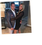 RHOC's Gina Kirschenheiter Admits She Slept with Her Ex-Husband Months Before Domestic Violence Charges