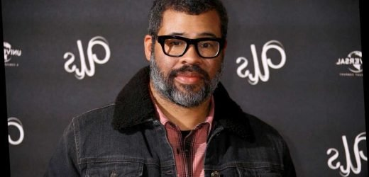 Jordan Peele and the 9-Figure Deal: How the Oscar Winner Became Universal's New Superhero