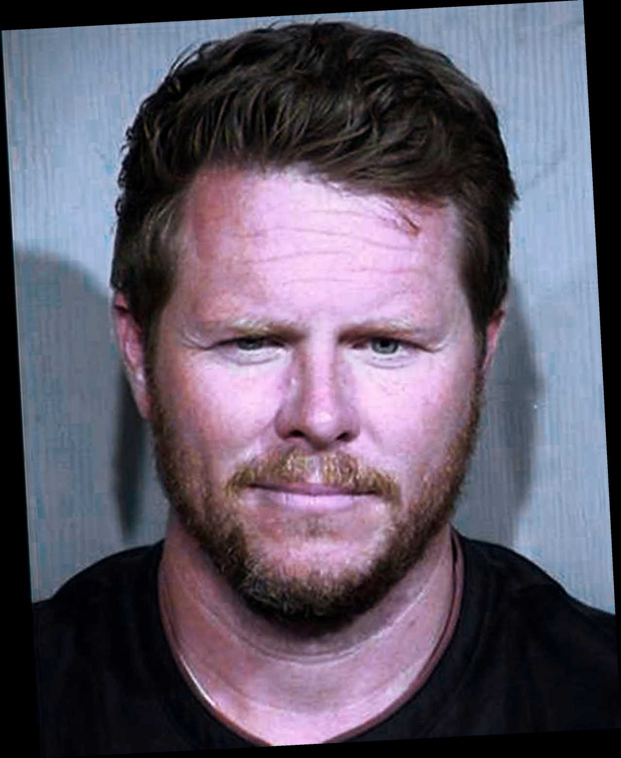 Az. Lawyer Charged With Smuggling Dozens of Pregnant Women Into U.S. in Illegal Adoption Scheme