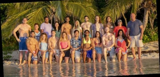 Who Went Home on 'Survivor' Fall 2019? Week 3 Spoilers!