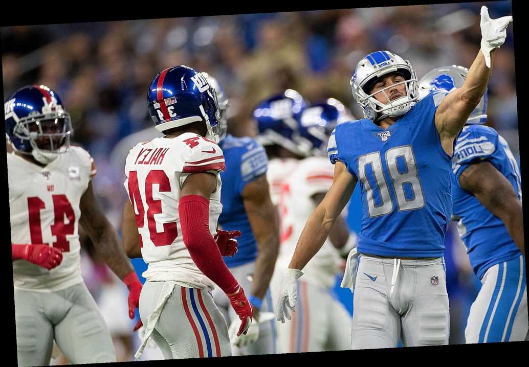 Giants plan players-only meeting with frustrations boiling