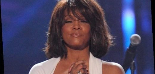 Whitney Houston, Biggie and Soundgarden Among 9 First-Time Rock & Roll Hall of Fame Nominees