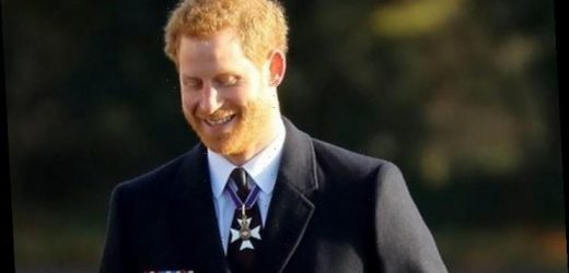 Prince Harry Sues More British Tabloids Over Alleged Phone-Hacking