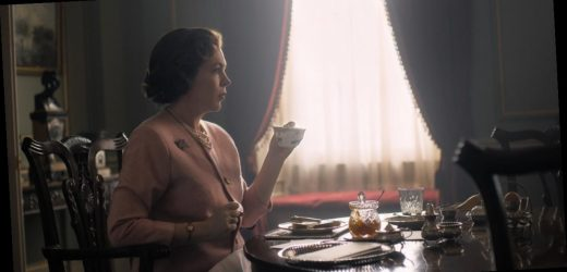 Is 'The Crown' Season 3 Historically Accurate? Let's Break It Down
