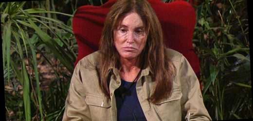 Khloe Kardashian says Caitlyn transition 'broke vow to late father Robert'