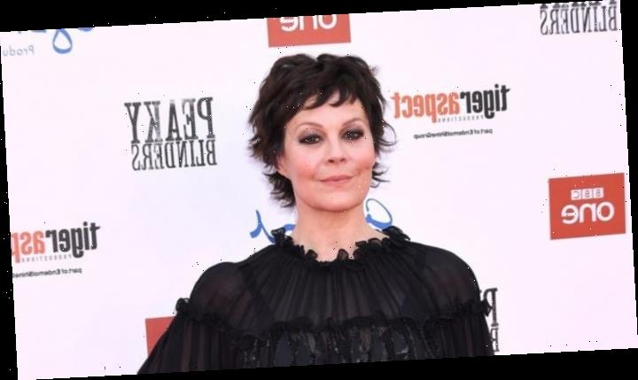 PBS Masterpiece Boards Hugh Laurie, Helen McCrory Political Thriller 'Roadkill'