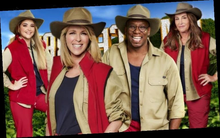I'm A Celebrity 2019 run time: How long is I'm A Celebrity on for tonight?