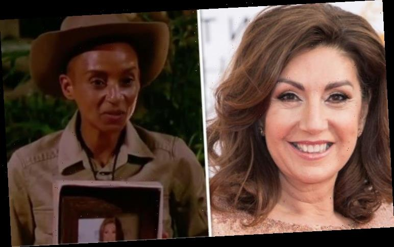 I'm A Celebrity 2019: Who is Jane McDonald? Why is she famous?