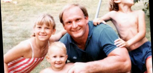 Mike Webster's family fighting for NFL concussion settlement