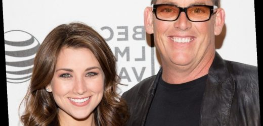 'Bachelor' Showrunner Mike Fleiss & His Wife Reconciled After Their Public Split