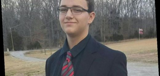 Anti-Gay District Attorney Refuses To Charge Teens In Suicide Allegedly Caused By Outing On Social Media