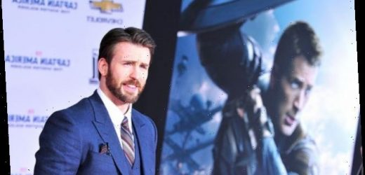 'Avengers: Endgame': One of Captain America's Most Popular Lines Was Added During Reshoots