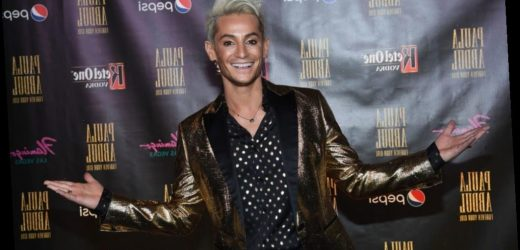 'Big Brother' Star Frankie Grande Opened up About His Addiction to Fame and Pills After Leaving the Series