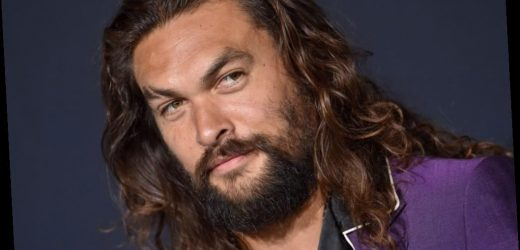 Jason Momoa Admits That He Felt 'Cheated' by 'Game of Thrones' — Here's Why