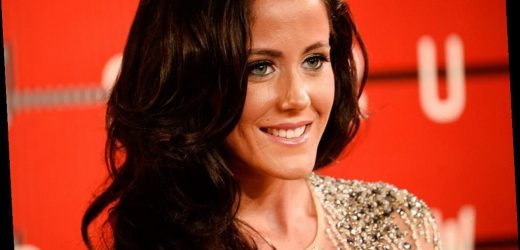 Teen Mom': Will Jenelle Evans Return to the Show Now That She and David Eason Have Broken Up?