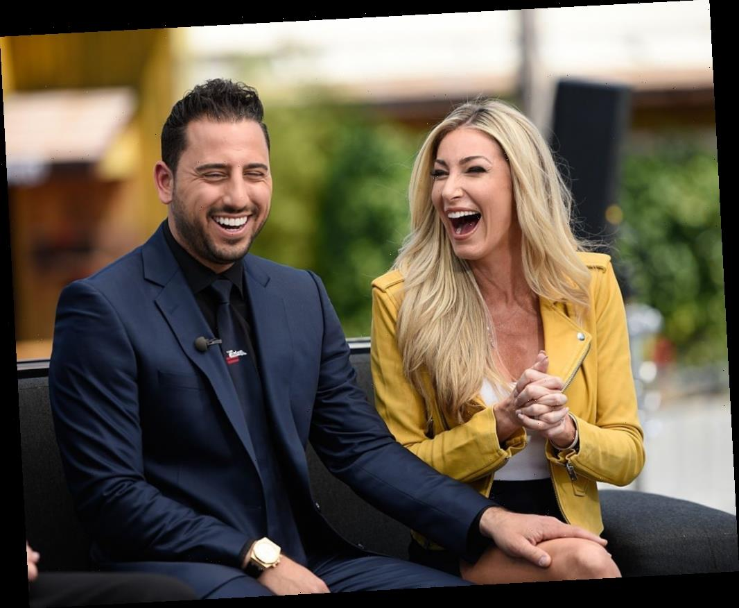 'Million Dollar Listing': Why Didn't Josh Altman Attend BravoCon?