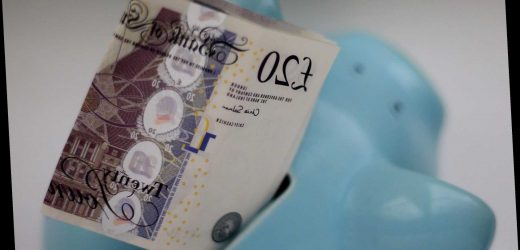 Help to Buy Isa rates 2019 – where is best to save your cash before November 30 deadline? – The Sun