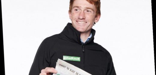 Our man Sam Twiston-Davies looks ahead to a big set of rides at Cheltenham and Wetherby