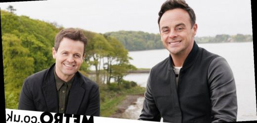 Ant and Dec's DNA Journey: A funny and honest conclusion to Ant's redemption arc