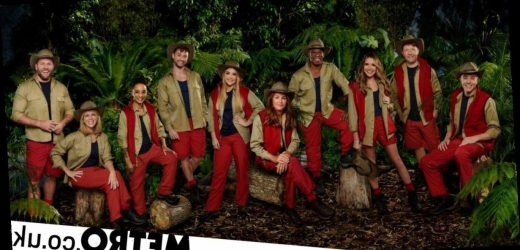 I'm A Celebrity 2019: Start date, time, line-up, hosts and who won last year