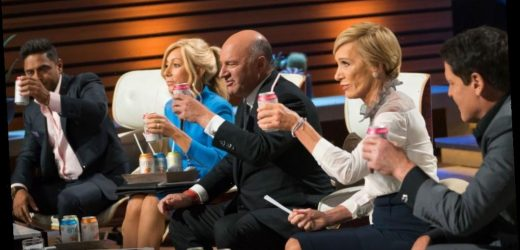 'Shark Tank': This Shark Was Originally Rejected By ABC After Auditioning To Be On the Panel