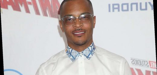 What is the hymen? Rapper T.I. takes 18-year-old daughter Deyjah to gynecologist every year to ensure it is intact