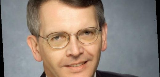 Rick Ludwin, Former Head of NBC Late-Night, Dies at 71