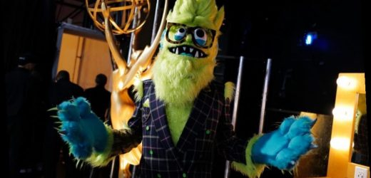 'The Masked Singer': Will There Be A Season 3 of the Hit Singing Competition Show?