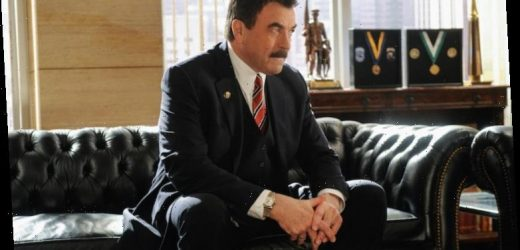 'Blue Bloods': Will Tom Selleck's Frank Reagan Ever Get a Serious Love Interest?