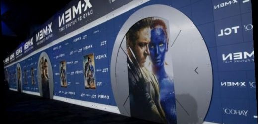 Disney+: Are the 'X-Men' Movies Available on Disney's New Streaming Service?