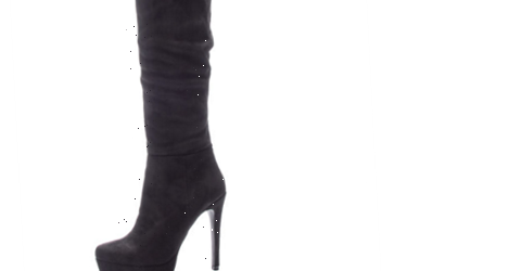 These are the only boots you need for fall