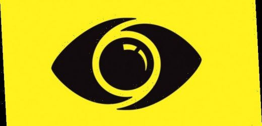 'Big Brother' Spain Caught Up in Storm Over Video of Alleged Sexual Assault