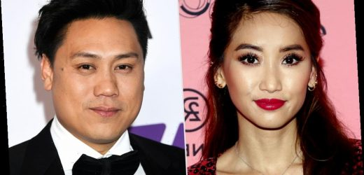 Crazy Rich Asians Director Denies Brenda Song's Claim She 'Wasn't Asian Enough' to Audition