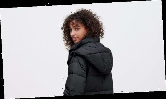 This Two-in-One Puffer Is the Only Coat You Need This Winter