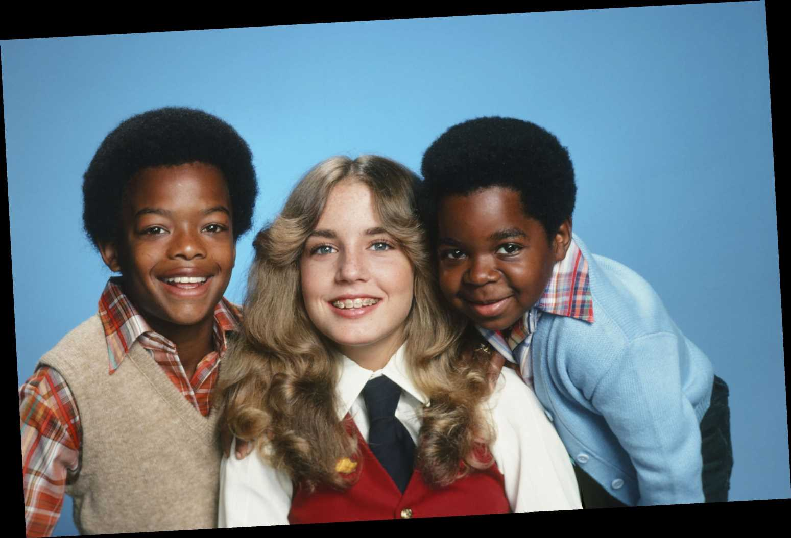 Diff'rent Strokes' Todd Bridges Remembers Dana Plato on What Would've Been Her 55th Birthday: 'You're Free My friend'