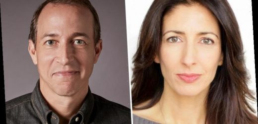 Dramas From Writers Jennifer Johnson & Michael Rauch In Works At CBS With Glenn Geller Producing