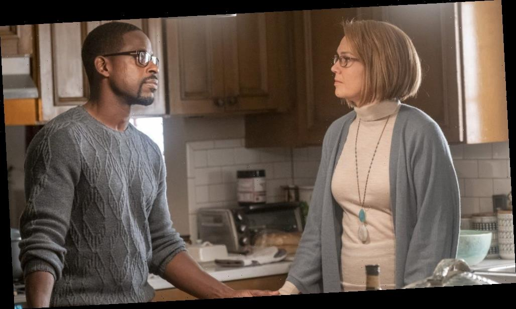 'This Is Us' Midseason Finale: Dan Fogelman Unpacks Emotional Reveals Made During Pearson Family Thanksgiving; Teases Answers To Looming Questions