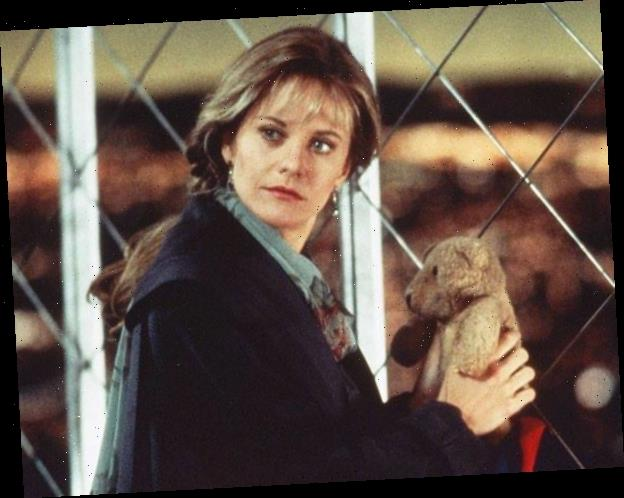 11 Times Meg Ryan Movies Were a Guide to Life
