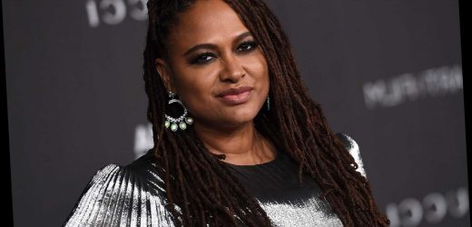 Hollywood, Stop Congratulating Ava DuVernay for Directing 'Harriet' and 'Queen & Slim'