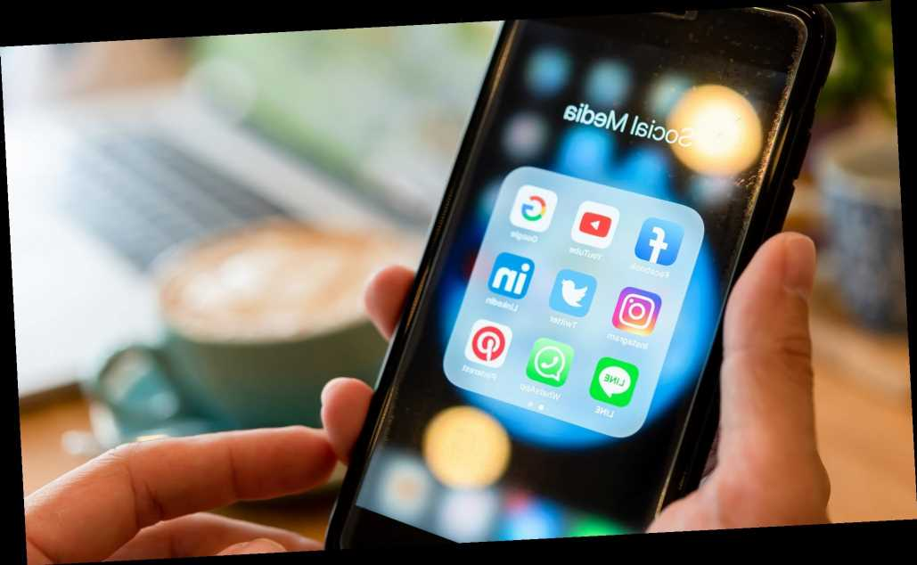 Keep government away from social media and other commentary