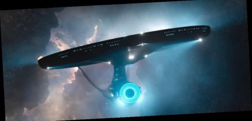 'Star Trek 4' Will Now Be Written and Directed By Noah Hawley
