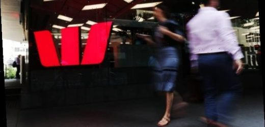More directors may leave Westpac as investigation seeks board accountability
