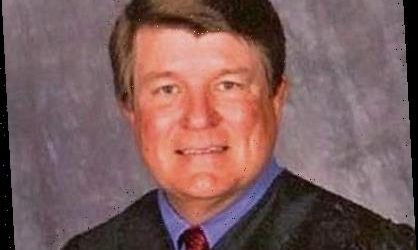 Louisiana judge offers rapist a reduced sentence if victim consents to $150G payoff