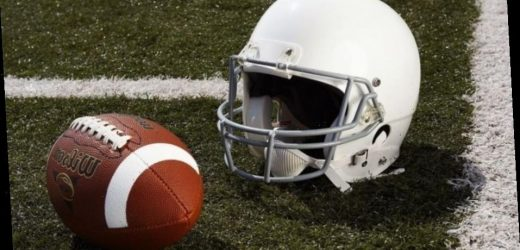 North Carolina coach resigns over racist video; says players, friends gave him OK to use N-word