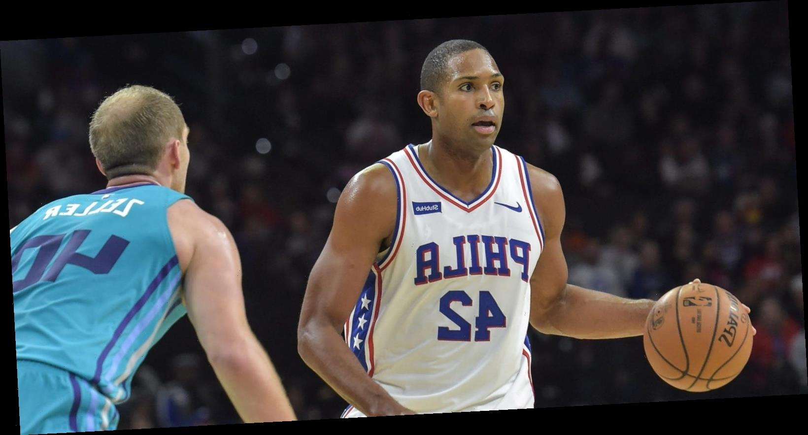 Knicks-76ers odds: Philly favored by double digits over New York